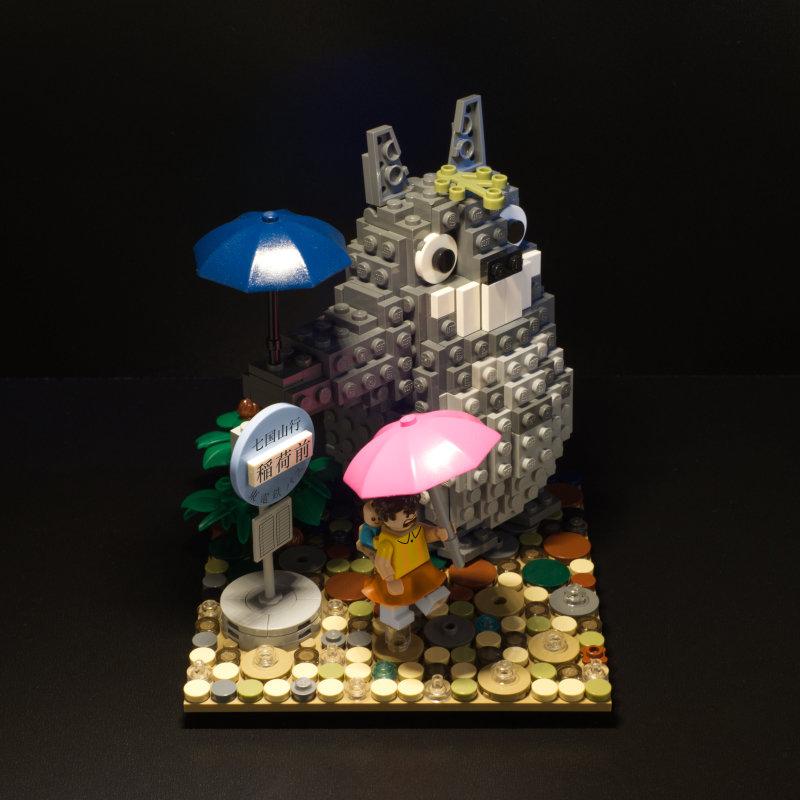 LEGOTotoro02.jpg