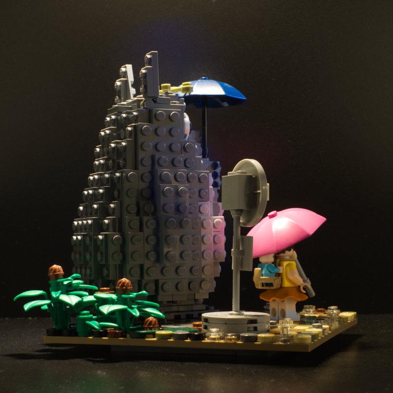 LEGOTotoro03.jpg