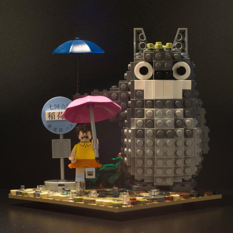 LEGOTotoro05.jpg