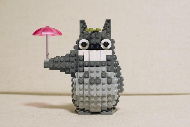 2014-03-16_Totoro_3.jpg