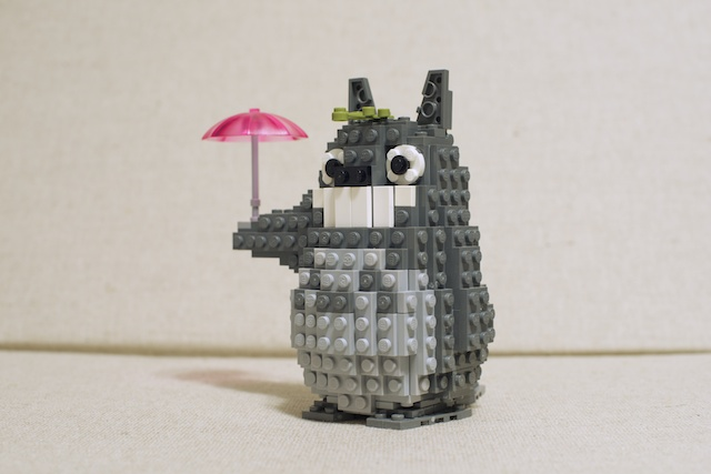 2014-03-16_Totoro_4.jpg