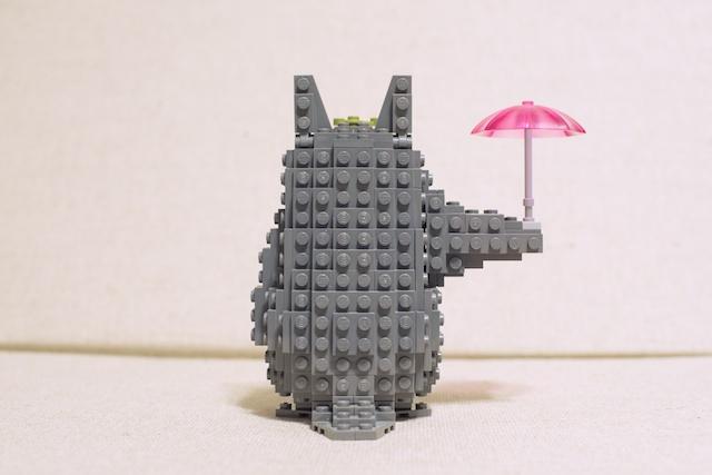 2014-03-16_Totoro_6.jpg