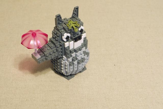 2014-03-16_Totoro_8.jpg