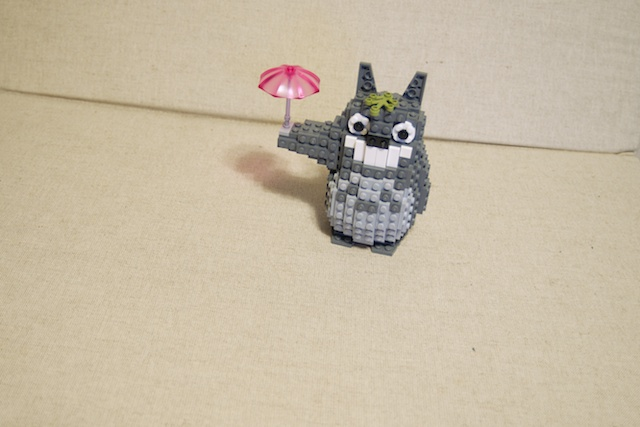2014-03-16_Totoro_9.jpg