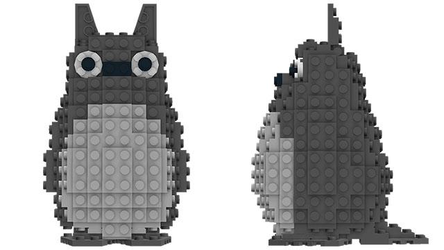 Totoro2b.jpg
