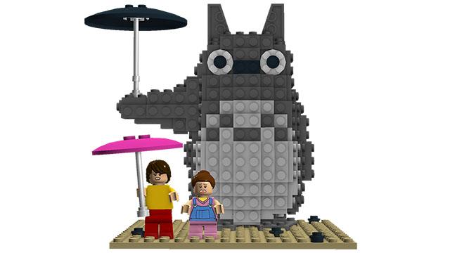 Totoro3_company.jpg