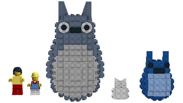 Totoro_company.jpg